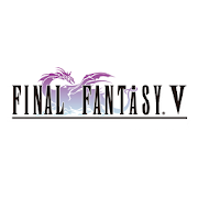 FINAL FANTASY VSQUARE ENIX Co.,Ltd.Role Playing 1.2.5