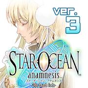 STAR OCEAN -anamnesis- 3.7.0