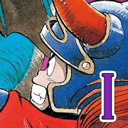 DRAGON QUEST 1.0.9