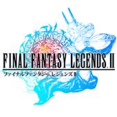 FINAL FANTASY LEGENDS II 3.2.0