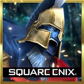 Guardian Codex 1.2.1
