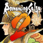 ロマンシング サガ2 1.2.0