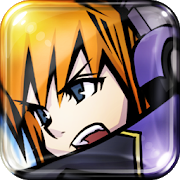 The World Ends With You 1.0.4
