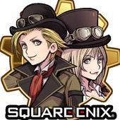 com.square_enix.rampagelandrankers icon