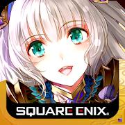 三国志乱舞 - スクエニの本格三国志RPGアプリ - 1.7.4