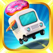 Snack Truck Fever 1.3.0