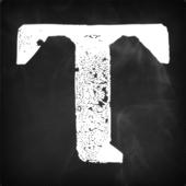 Thief™ Companion Free 1.0.8