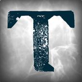 THIEF™ COMPANION Promo 2.0.8p
