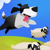 Sheepdog Adventure 2.2