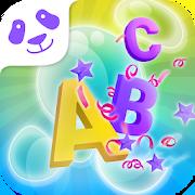 Square Panda Bubbles 1.4