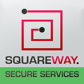 Squareway Secure Services 3.1