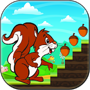 Squirrel Run 1.9