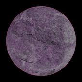 Purple 1.1