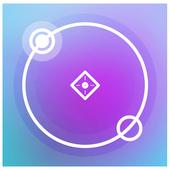 Just Orbit 1.5