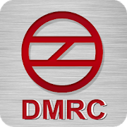 Delhi Metro RailDelhi Metro Rail CorporationMaps & Navigation