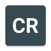 Call Recorder - Automatic 3.0