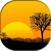 Nature wallpaper for whatsapp 1.2