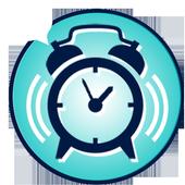 Eazy Remote Alarm 1.0
