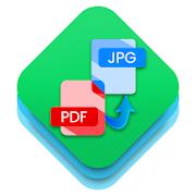 PDF to JPG Converter - Image Converter 1.18
