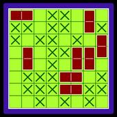 Place Bricks Puzzle 1.0