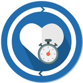 Sober Time Tracker – Quit Addiction 1.2