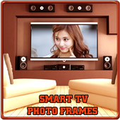 Smart TV Photo Frames 1.2