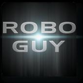 Robo Guy 1.0