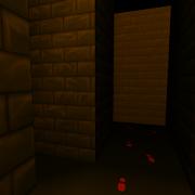 Maze Runner for Cardboard 2