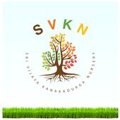 Sri Vijaya Kanakadurga Nursery 1.0