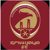 Sriwijaya Access 1.3.0-40