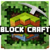 com.srlztudio.blockcraft_worldcrafting 6.2.0