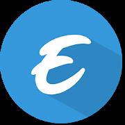 SRM EZY 1.31