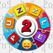 Puzzle-2 1.2