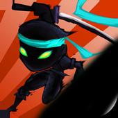 Ninja Go ! 2.3