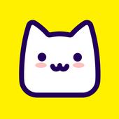 LemoCam - Selfie, Fun Sticker, Beauty Camera 1.9.0