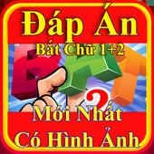 Dap An Duoi Hinh Bat Chu 2016 8