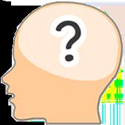 심심풀이 뇌구조분석 1.2