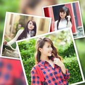 Photo Collage 1.7