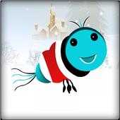 Flying Bee 1.0.6