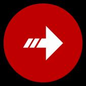 quick shortcut master apk download