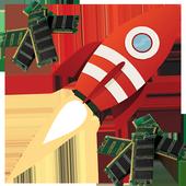RAM Booster Smart 1.1