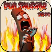 Run sausage rush 3D 1.0