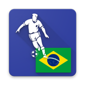 Brazilian Championship A Series 5.0