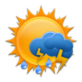 India Weather Lite 1.8