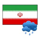 Iran Weather 1.3
