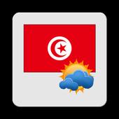 Tunisia Weather 1.3