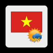 Vietnam Weather 1.5
