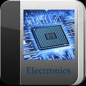 Electronics Dictionary Offline 1.4