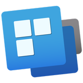 PGAppPoint - Catalogo App 8