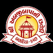 Abjibapani Chhatedi 1.1.0